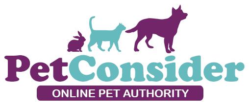 Pet Consider